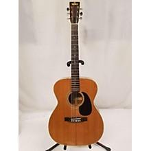 SIGMA GCS-6 Acoustic Guitar