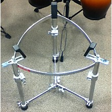 Gibraltar GCS-M Percussion Stand