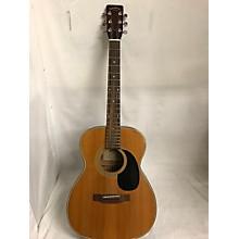 used sigma acoustic guitars guitar center. Black Bedroom Furniture Sets. Home Design Ideas