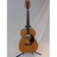 SIGMA GCS6 Acoustic Guitar