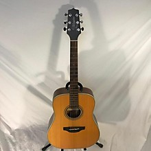 Takamine GD20NS Acoustic Guitar