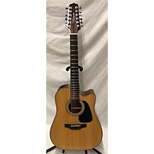 Takamine GD30CE-12 12 String Acoustic Electric Guitar