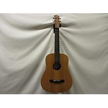 Greg Bennett Design by Samick GD50 Acoustic Guitar
