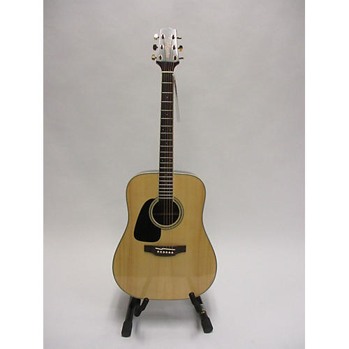 Takamine GD51LH Acoustic Guitar