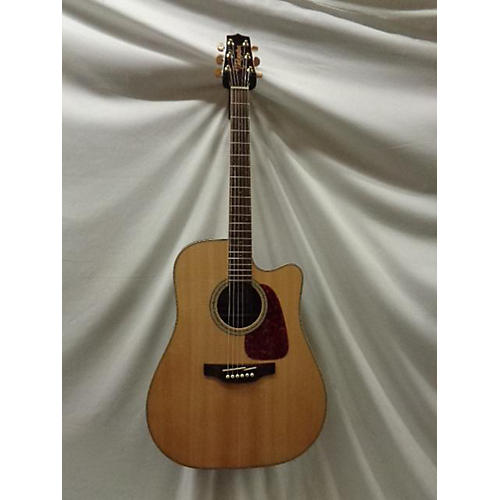 Takamine GD71CE Acoustic Electric Guitar