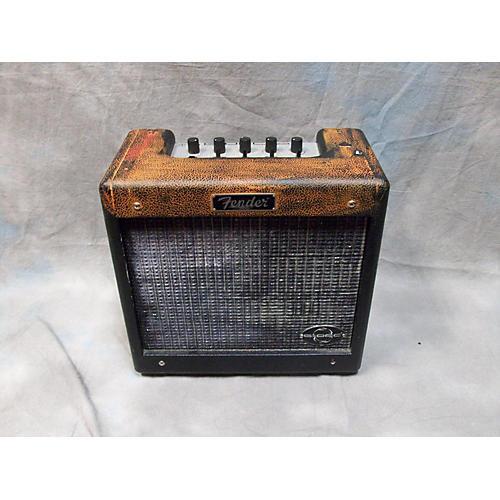 Fender GDEC JUNIOR Solid Body Electric Guitar