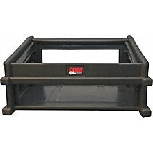 Gator GDJ-8x2 Slant Top Mix Station Rack Case