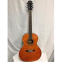 Fender GDO300 Acoustic Guitar