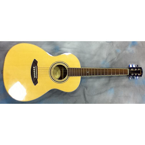 Fender GDP100 Acoustic Guitar