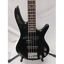 Ibanez GDTM21 Mikro Solid Body Electric Guitar