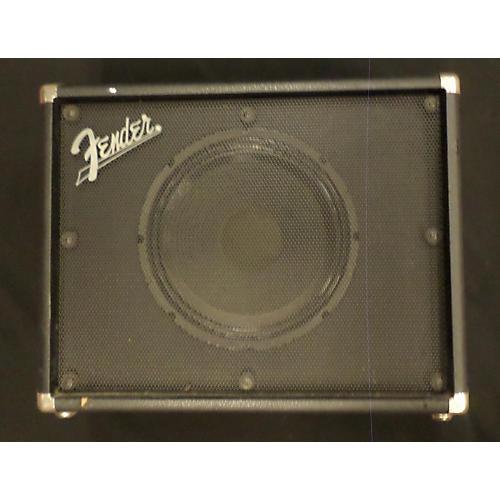Fender GE 112 CABINET 1X12 Guitar Cabinet
