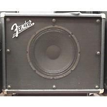 Fender GE112 Guitar Cabinet
