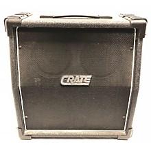 Crate GE406R Guitar Stack