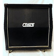 Crate GE412S Guitar Cabinet