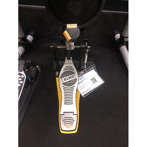 Mapex GENERIC Single Bass Drum Pedal