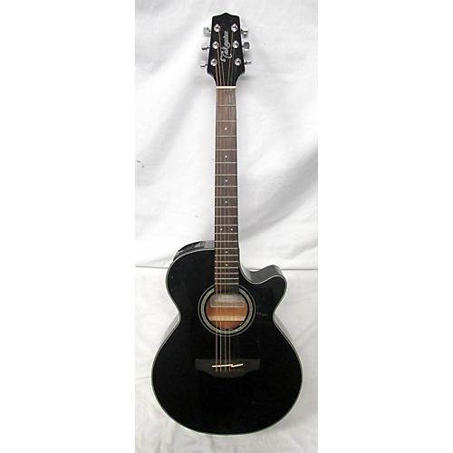 Takamine GF30CE Acoustic Guitar