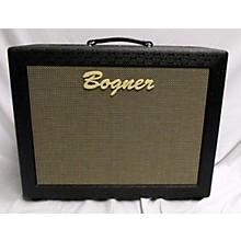 Bogner GF45 Goldfinger 45W Solid State Guitar Amp Head