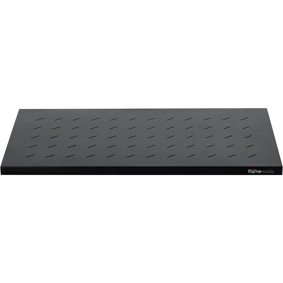 Gator GFW-UTL-XSTDTBLTOP Table Top for X-Style stands