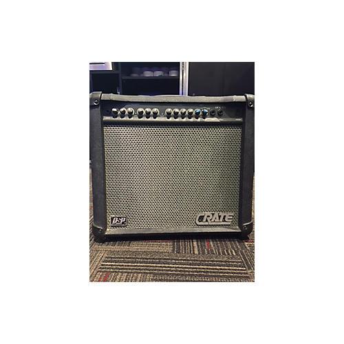 Crate GFX-65 Guitar Combo Amp