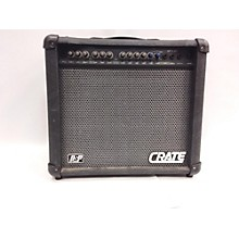 Crate GFX-65 Guitar Power Amp