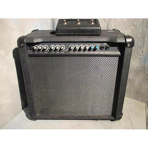 Crate GFX120 Guitar Combo Amp