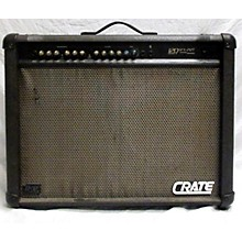 crate combo guitar amplifiers guitar center. Black Bedroom Furniture Sets. Home Design Ideas