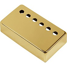 DiMarzio GG1600 Humbucker Pickup Cover - Regular Spacing