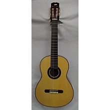Jose Ramirez GH George Harrison Classical Acoustic Guitar