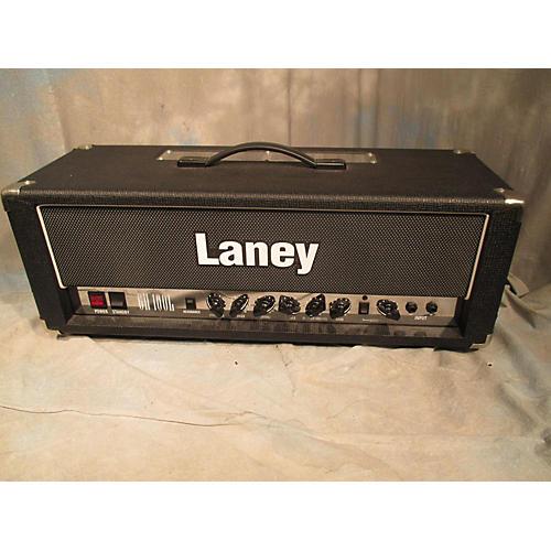 Laney GH100L Tube Guitar Amp Head