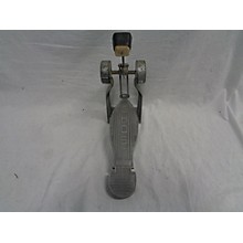 Ludwig GHOST Single Bass Drum Pedal