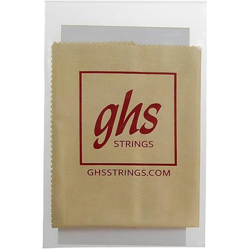 GHS GHS A7 FLANNEL POLISH CLOTH