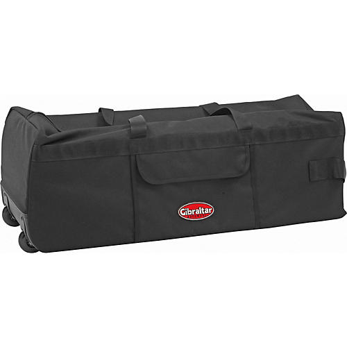 Gibraltar GHTB Hardware Bag