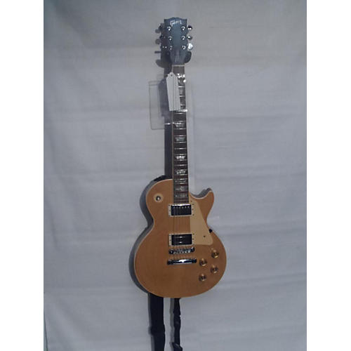 Gibson GIBSON RAW POWER STANDARD Solid Body Electric Guitar