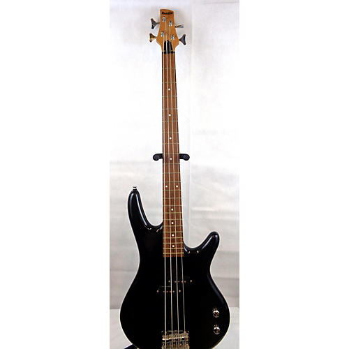 Ibanez GIO 4 STRING Electric Bass Guitar