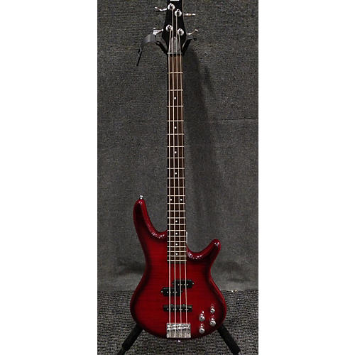 Ibanez GIO Electric Bass Guitar