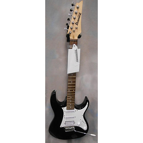Ibanez GIO HSS Solid Body Electric Guitar