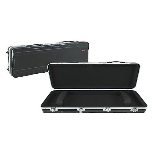 Gator GK-288R 88-Key ATA Keyboard Case
