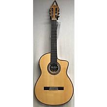 Cordoba GK Pro Classical Acoustic Electric Guitar
