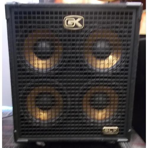 Gallien-Krueger GK810 Bass Cabinet