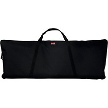 Gator GKBE-76 76-Note Economy Keyboard Gig Bag