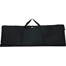 Gator GKBE-88 88-Note Economy Keyboard Gig Bag