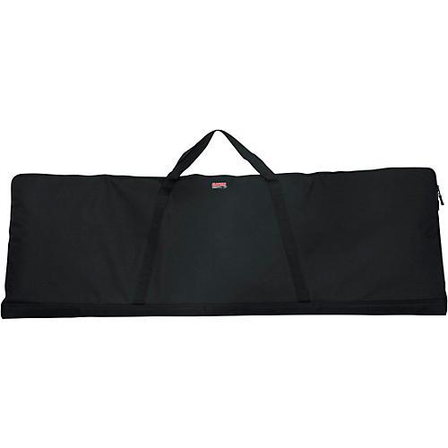 Gator GKBE-88 88-Note Economy Keyboard Gig Bag