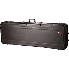 Gator GKPE-49-TSA - 49-Key Keyboard Case Level 1