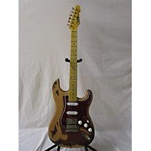 ESP GL-256 Electric Guitar