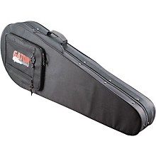 Gator GL-BANJO XL Lightweight Fit-All Banjo Case