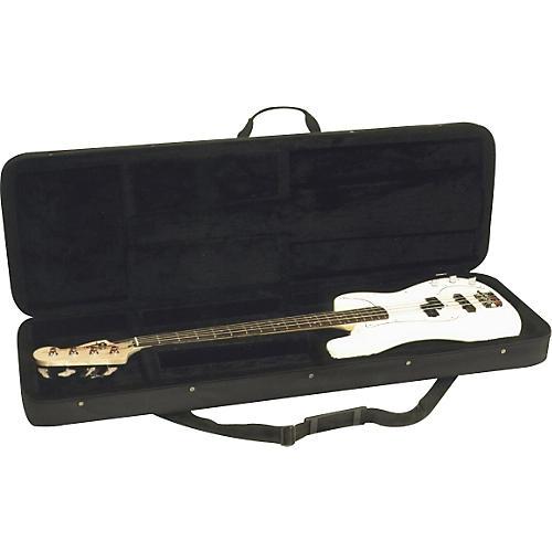 Gator GL Lightweight Bass Guitar Case
