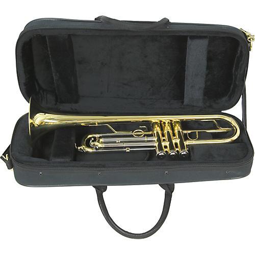 Gator GL Lightweight Trumpet Case