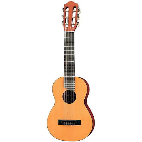 Yamaha Guitar Amazon