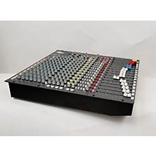 Allen & Heath GL2 Unpowered Mixer