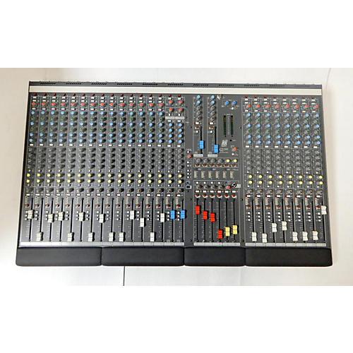 Allen & Heath GL2200 Unpowered Mixer